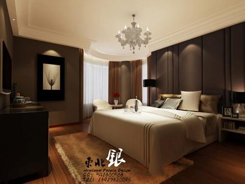 Interior Design Style 6
