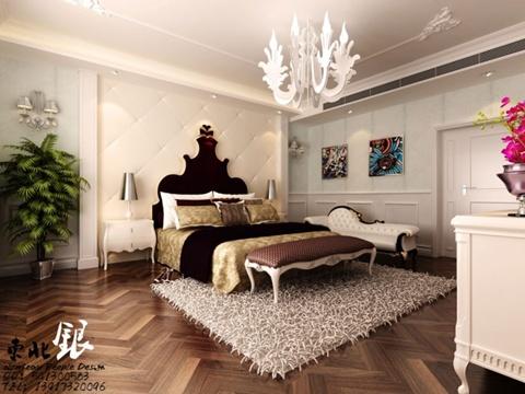 Interior Design Style 7