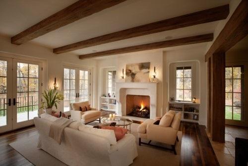 Interior Design and Interior Decorating Styles