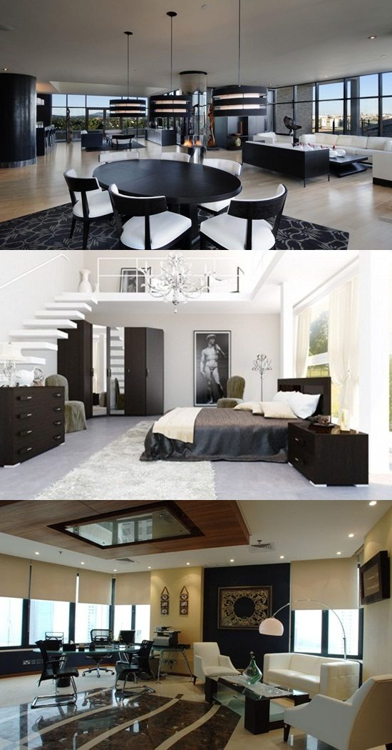 interior designer salary interior design
