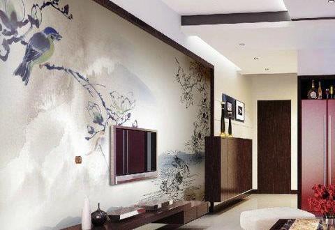 Interior Designer Salary 2017 Grasscloth Wallpaper
