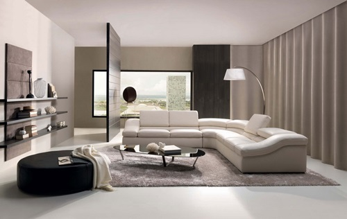 living room design concepts - Bedroom Design Concepts
