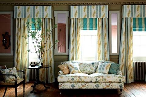Living Room Interior Decorating ideas 15
