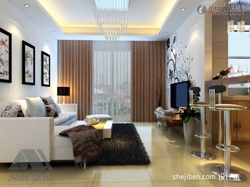 Modern Wall decor Ideas