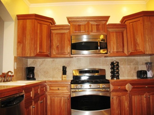 Simple Kitchen Designs 2013 simple kitchens 2013 images - reverse search