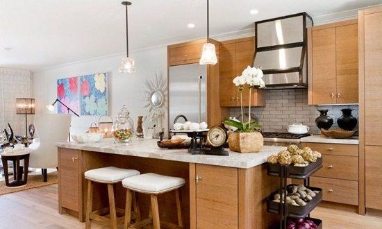 simple kitchen decorating tips interior design kitchen design tips 2015 2016 stylish look