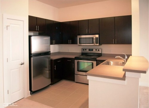 Simple Kitchen Decorating Tips Interior Design
