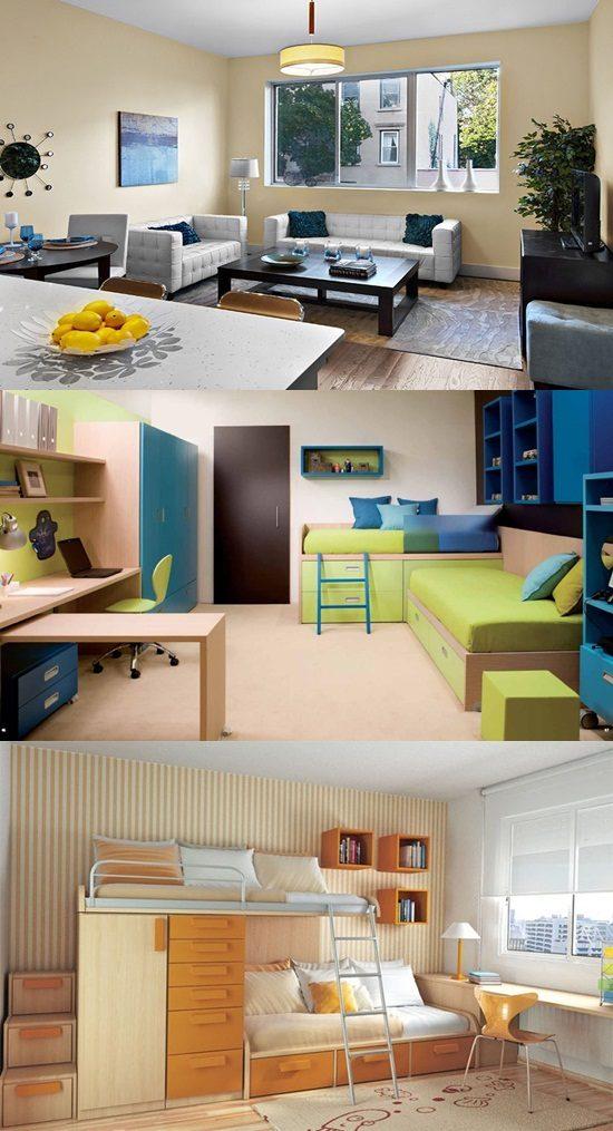 Small Interior Design Ideas Interior Design