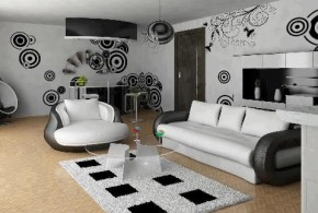 Tips for Living Room Design