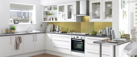 Well designed kitchens 11