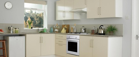 Well designed kitchens 25