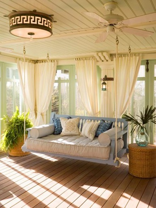 awesome sunroom decorating ideas interior design