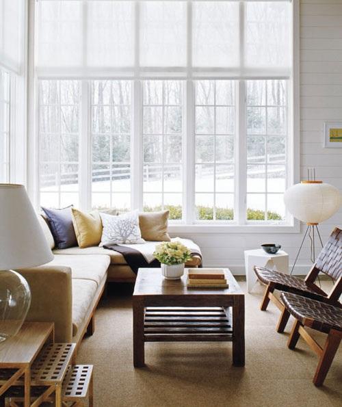 awesome sunroom decorating ideas interior design