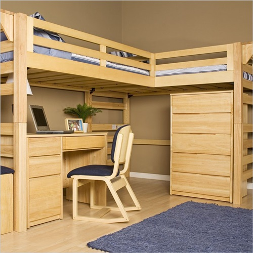 Best Bunk Bed best bunk beds for kids - interior design