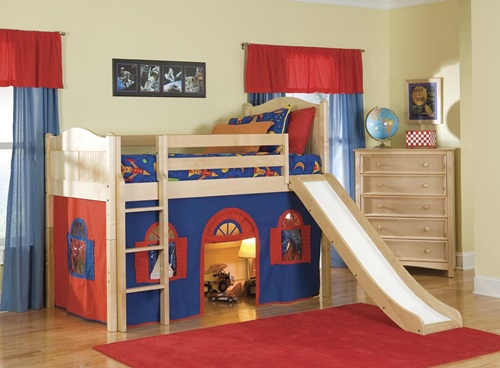Best Bunk Beds for Kids Best Bunk Beds for Kids ...