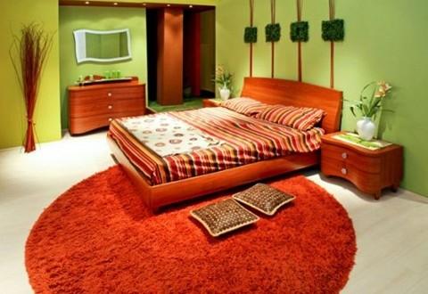 2013 interior design ideas and decorating ideas for home