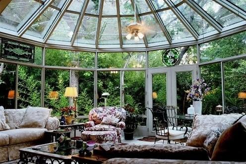 2013 best sunroom designs joy studio design gallery for Interior sunroom designs ideas
