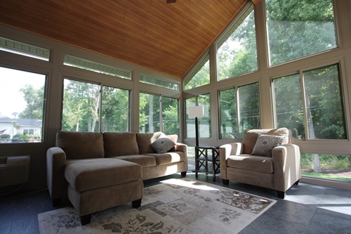 Best Sunroom Design Colors Ideas Interior Design