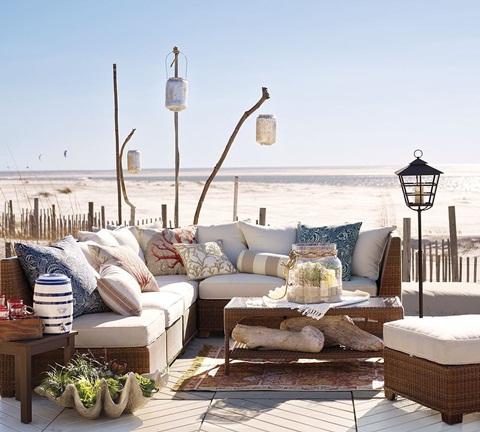 Choose Outdoor Furniture 7