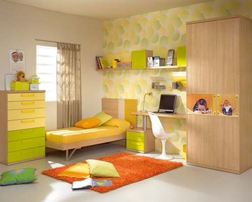 the next pictures about great decorating ideas for kids rooms