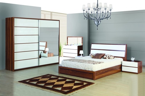 you can benefit from this article about how to buy bedroom furniture