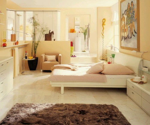 how to buy bedroom furniture interior design