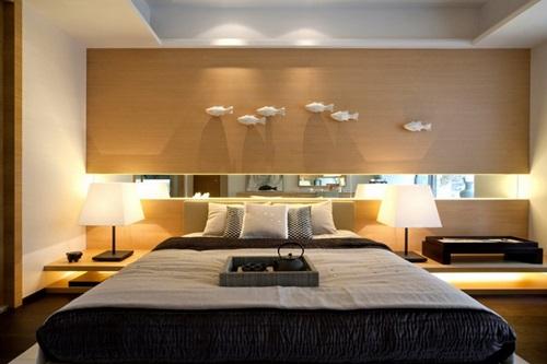 how to buy bedroom furniture interior design
