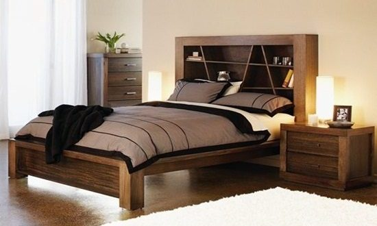 how to buy bedroom furniture interior design buy bedroom furniture online marceladick com