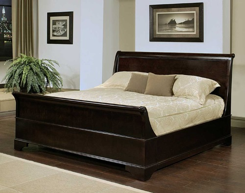 How to buy bedroom furniture interior design for Purchase bedroom furniture