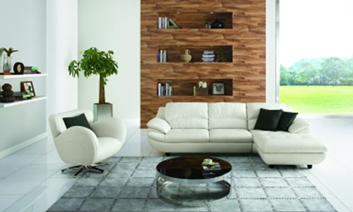 How to Buy Living Room Furniture