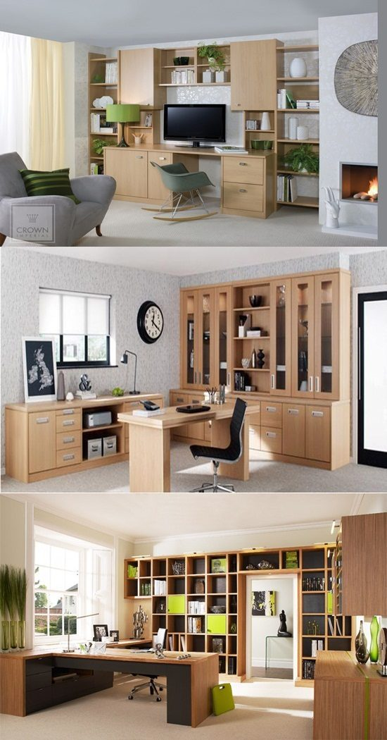 choose home office. how to choose your home office furniture