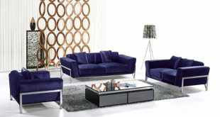 Ideas to Arrange the Furniture in Your Living Room