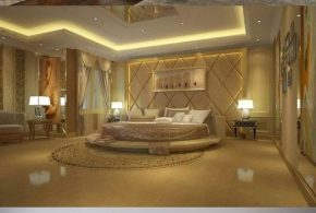 Master Bedroom Design Tips