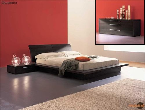 Natural Headboard Designs for a Soft Bedroom Ambience  Natural Headboard Designs for a Soft Bedroom Ambience