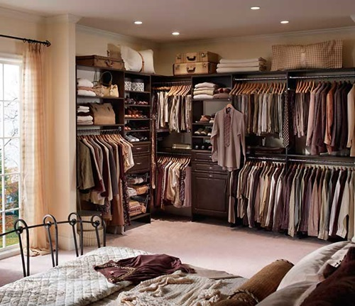 Perfect Dressing Room Designs Ideas ... Part 51