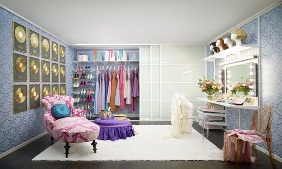 dressing room designs in the home.  Perfect Dressing Room Designs Ideas Interior design