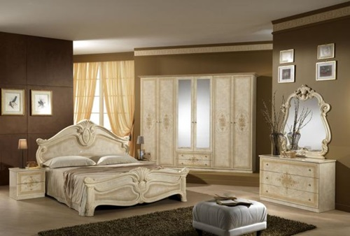 Tips for Choosing Bedroom Curtains