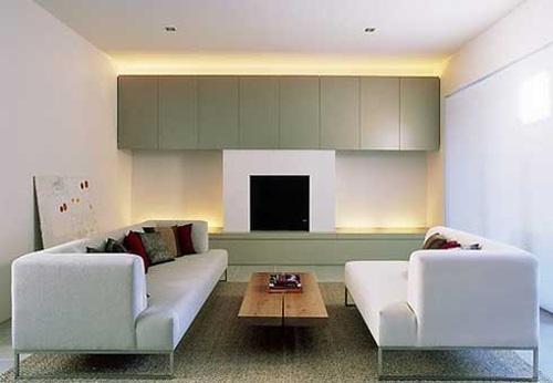 ultra modern living room design ideas interior design