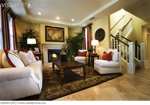Decorating Ideas > Unique Living Room Decorating Ideas  Interior Design ~ 083548_Unique Interior Decoration Ideas