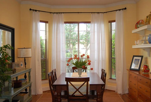 Best Window Treatments for Your Home