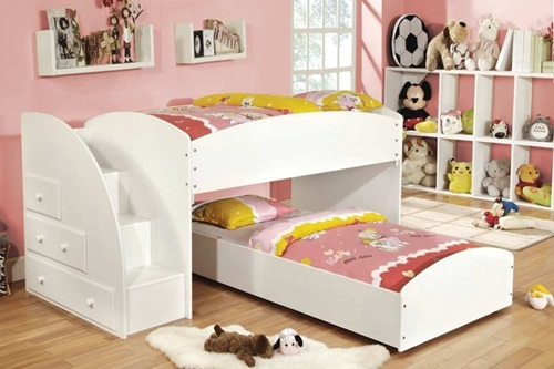 Following Photographs About Cool Bedroom Designs For Teenage Girls