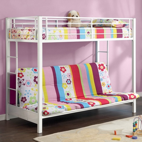 Cute Paint Ideas for Girls Rooms Cute Paint Ideas for Girls Rooms