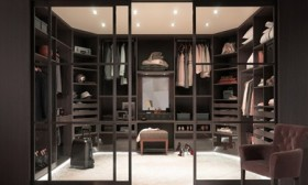 Dreamy Dressing Room Designs