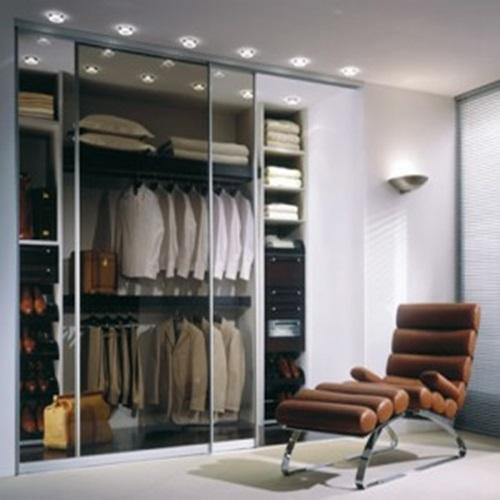 Dreamy Dressing Room Designs