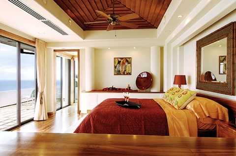 Feng Shui Tips for Your Bedroom