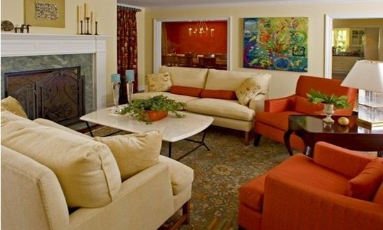 the best living room color scheme ideas interior design