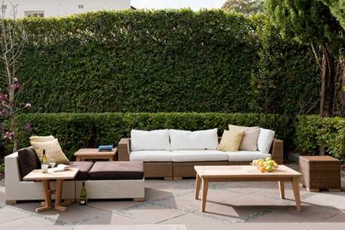 The Best Outdoor Furniture Interior design : The Best Outdoor Furniture 15 from interiordesign4.com size 500 x 333 jpeg 79kB