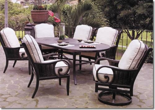 The Best Outdoor Furniture Wicker Furniture Interior