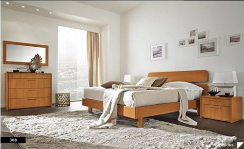 Window Treatment Ideas for Your Bedroom