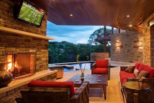 wonderful living room designs | Wonderful Living Room Design & Decorating ideas - Interior ...